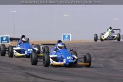Formula-1600-2017-06-16-046.jpg