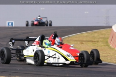 Formula-1600-2017-06-16-049.jpg