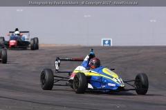 Formula-1600-2017-06-16-050.jpg