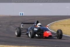 Formula-1600-2017-06-16-051.jpg