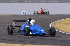 Formula-1600-2017-06-16-052.jpg