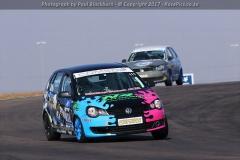 VW-Challenge-2017-06-17-048.jpg