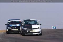 VW-Challenge-2017-06-17-077.jpg