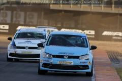 VW-Challenge-2017-06-17-126.jpg