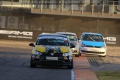 VW-Challenge-2017-06-17-127.jpg
