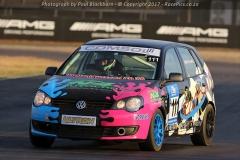 VW-Challenge-2017-06-17-132.jpg