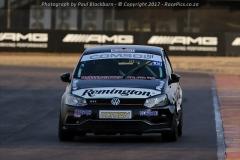 VW-Challenge-2017-06-17-134.jpg
