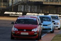 VW-Challenge-2017-06-17-139.jpg