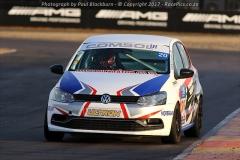 VW-Challenge-2017-06-17-145.jpg