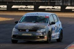 VW-Challenge-2017-06-17-146.jpg