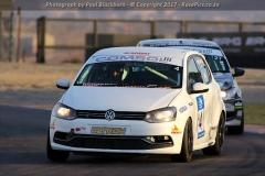 VW-Challenge-2017-06-17-149.jpg