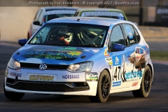 VW-Challenge-2017-06-17-152.jpg