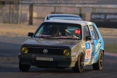 VW-Challenge-2017-06-17-157.jpg