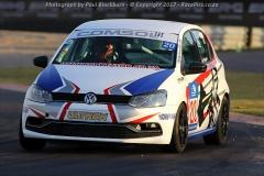 VW-Challenge-2017-06-17-158.jpg