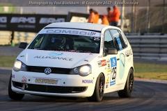 VW-Challenge-2017-06-17-161.jpg