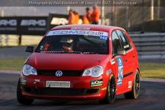 VW-Challenge-2017-06-17-168.jpg