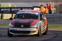 VW-Challenge-2017-06-17-169.jpg