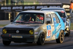 VW-Challenge-2017-06-17-172.jpg