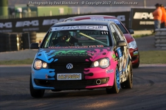 VW-Challenge-2017-06-17-182.jpg