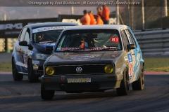 VW-Challenge-2017-06-17-185.jpg