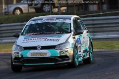 VW-Challenge-2017-06-17-191.jpg