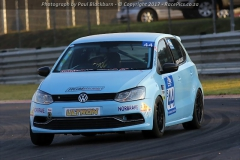 VW-Challenge-2017-06-17-198.jpg