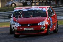 VW-Challenge-2017-06-17-200.jpg