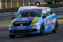 VW-Challenge-2017-06-17-206.jpg