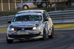 VW-Challenge-2017-06-17-207.jpg