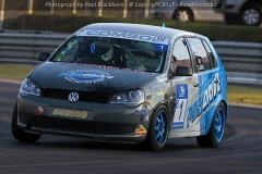 VW-Challenge-2017-06-17-224.jpg