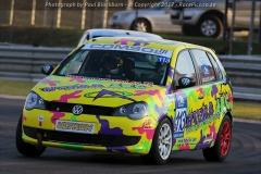VW-Challenge-2017-06-17-228.jpg