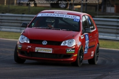 VW-Challenge-2017-06-17-231.jpg