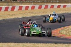 Hankook Formula Vee - 2017-06-17