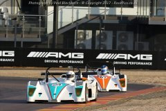 National Sports Car Challenge - 2017-06-17