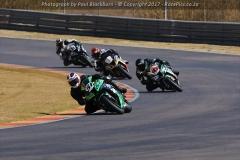 Thunderbikes-2017-08-12-001.jpg