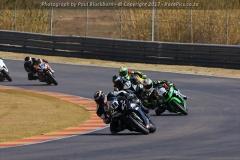 Thunderbikes-2017-08-12-002.jpg