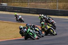 Thunderbikes-2017-08-12-003.jpg
