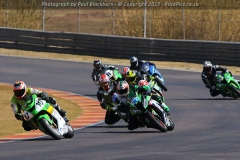Thunderbikes-2017-08-12-005.jpg