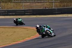 Thunderbikes-2017-08-12-006.jpg