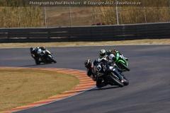 Thunderbikes-2017-08-12-009.jpg