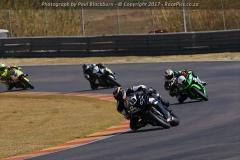 Thunderbikes-2017-08-12-010.jpg