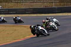 Thunderbikes-2017-08-12-014.jpg