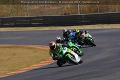 Thunderbikes-2017-08-12-018.jpg