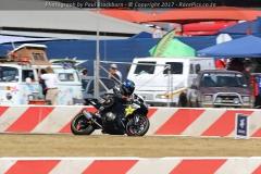 Thunderbikes-2017-08-12-023.jpg