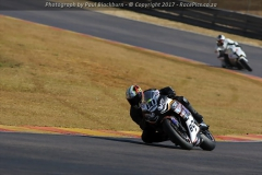 Thunderbikes-2017-08-12-033.jpg