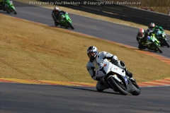 Thunderbikes-2017-08-12-034.jpg