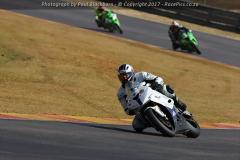 Thunderbikes-2017-08-12-035.jpg