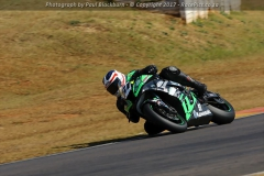 Thunderbikes-2017-08-12-041.jpg