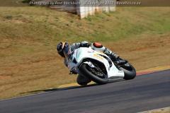 Thunderbikes-2017-08-12-046.jpg