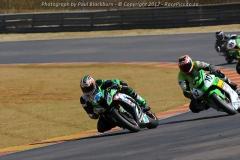 Thunderbikes-2017-08-12-049.jpg